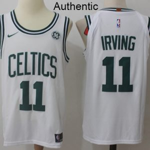 sale retailer ec3ad cf50d Cheap NBA Jerseys From China PayPal Wholesale Clothing