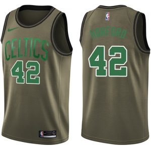 sale retailer 3b944 bb254 Cheap NBA Jerseys From China PayPal Wholesale Clothing